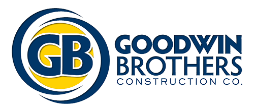 Goodwin Brothers Construction Co.